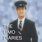The Limo Diaries